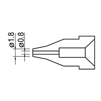 Серия 808-809 (808. 809)