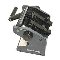 Устройства для обрезки и формовки выводов