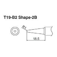 Серия T19 (FX-601. FX-8805)