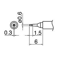 Серия T30 (FM-2032)