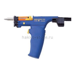 Демонтажный пистолет Hakko FM-2024