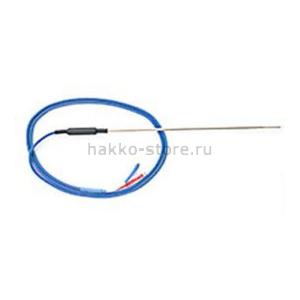 Температурный пробник Hakko A1310