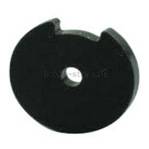 Прокладка термостойкая Hakko A1319 (для 809)