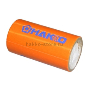 Трубка-фильтр Hakko A1511 (для FM-2024) (10 шт) снята с производства