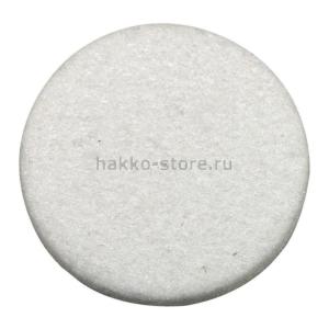 Керамический фильтр Hakko A1514 (для FM-2024) (10 шт) снят с производства