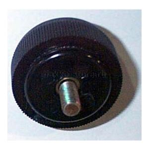 Ручка Hakko B1166 для штатива (для FA-400)