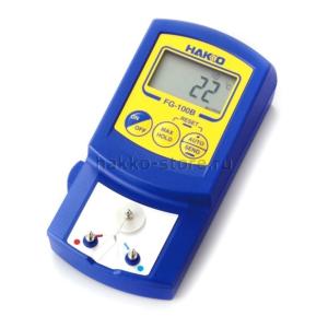 Термометр Hakko FG-100