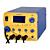 Многофункциональная станция Hakko FM-206