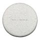 Керамический фильтр Hakko A1613 (для FM-2024) (10 шт)