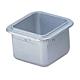 Сменная паяльная ванна Hakko A1517