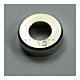 Кольцо Hakko B1628 (1,0 мм) для Hakko 373