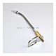 Hakko B2152. Направляющая труба 0,8 мм для Hakko 374