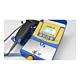Калибровочный термометр со сканером штрих-кода Hakko FG-102