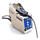 Термический зачиститель проводов Hakko FT-802