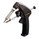 Паяльный пистолет Hakko 952