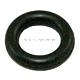 Уплотнительное кольцо Hakko B2578