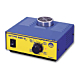Предварительный нагреватель печатных плат Hakko FR-820. Акция! 3 по цене 1