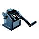 Устройство для обрезки и формовки выводов Hakko 155-1