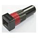 Ключ для смены насадок Hakko B5082